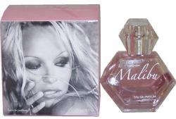 Pamela Anderson Malibu Night EDP 50ml