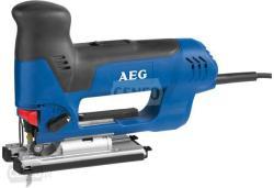 AEG ST 800 XE
