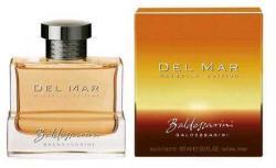 Baldessarini Del Mar Marbella Edition EDT 90ml