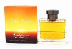 Baldessarini Del Mar Marbella Edition EDT 50ml