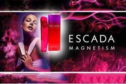 Escada Magnetism EDP 25ml