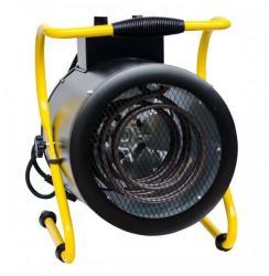 Intensiv PRO 3 kW R