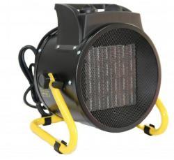 Intensiv PRO 3 kW PTC