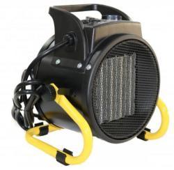 Intensiv PRO 2 kW PTC