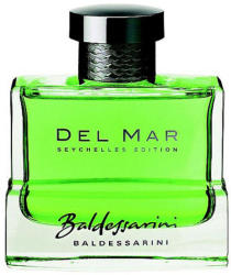 HUGO BOSS Baldessarini Del Mar Seychelles Edition EDT 50ml