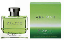 Baldessarini Del Mar Seychelles Edition EDT 90ml