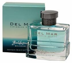 Baldessarini Del Mar Caribbean Edition EDT 90ml