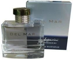 Baldessarini Del Mar EDT 50ml