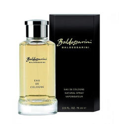 HUGO BOSS Baldessarini EDC 50ml