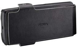 Nokia CP-389