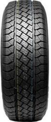 Superia RS800 XL 235/65 R17 108H