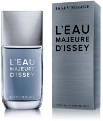 Issey Miyake L'Eau Majeure D'Issey EDT 100ml