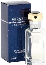 Versace The Dreamer EDT 30ml
