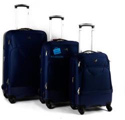 Rhino RH-111 - 3db-os bőrönd szett