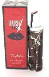 Thierry Mugler Innocent Rock EDT 50ml