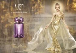 Thierry Mugler Alien EDT 30ml