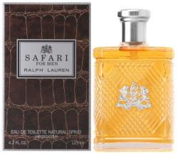 Ralph Lauren Safari for Men EDT 125ml