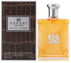 Ralph Lauren Safari for Men EDT 75ml