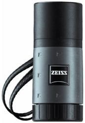 ZEISS Mono 4x12 T