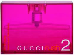 Gucci Rush 2 EDT 75ml