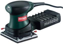 Metabo FSR200I