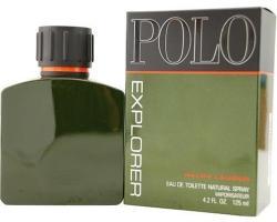 Ralph Lauren Polo Explorer EDT 40ml