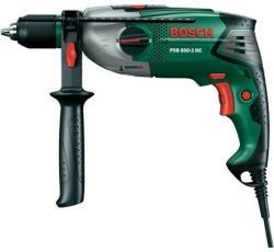 Bosch PSB 850-2 RE