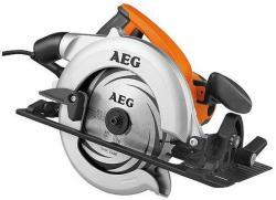 AEG KS66C