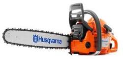 Husqvarna 359