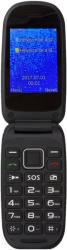 Alcor Handy Mobiltelefon