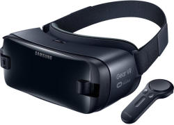 Samsung Galaxy Gear VR 2018 SM-R325