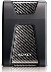 ADATA DashDrive Durable HD650 2.5 2TB USB 3.1 AHD650-2TU31-C
