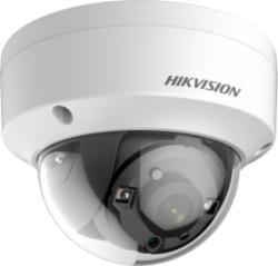 Hikvision DS-2CE56D8T-VPIT