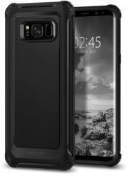 Spigen Rugged Armor Extra - Samsung Galaxy S8 G950F