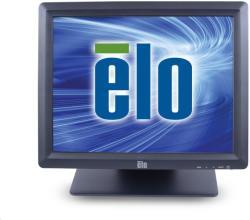 Elo IntelliTouch ZB Antiglare 1517L (E273226) Monitor