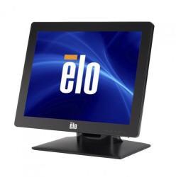 Elo IntelliTouch 1517L (E344758) Monitor
