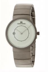 Danish Design IQ62Q830 Часовници