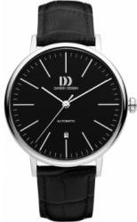 Danish Design IQ13Q1074 Часовници