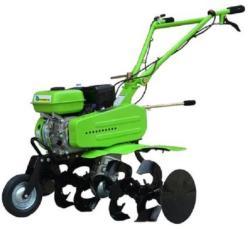 Gardenia BSR 500 B4R 1000mm