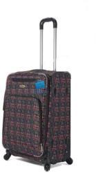 Benzi BZ-3835 61 - 4-kerekes bővíthető trolley bőrönd