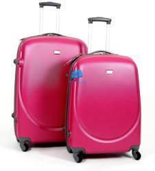 Benzi BZ 031 - 2db-os bőrönd szett