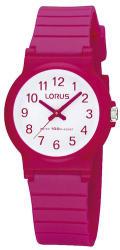 Lorus RRX13DX9