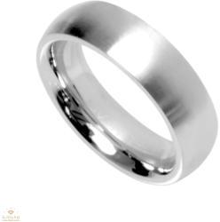 Steelwear női gyűrű 68-as méret - SW-002/68