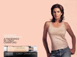 Cindy Crawford Cindy Crawford EDT 15ml