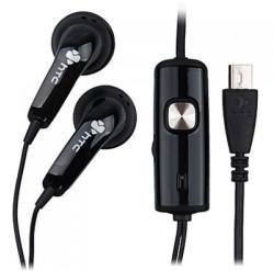 HTC HS-S200