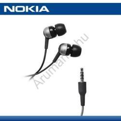 Nokia HS-83