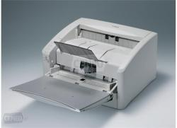 Canon imageFORMULA DR-6010C (3801B003)