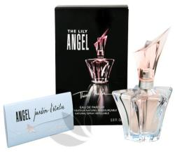 Thierry Mugler The Lily Angel EDP 25ml