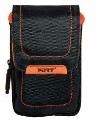 Port Designs Ibiza Case S