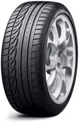 Dunlop SP Sport 1 175/65 R15 84H